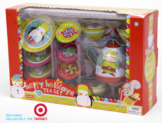 Holiday-Tea-Set-box