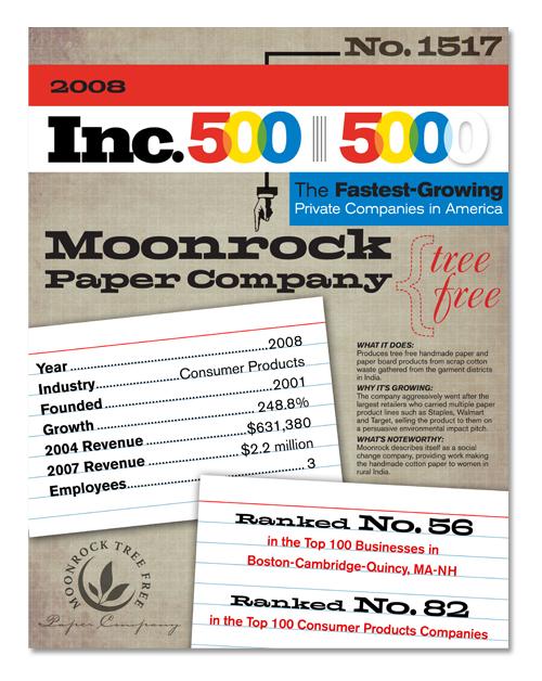 Moonrock_Market