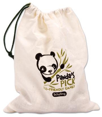 Panda-Pic-bag