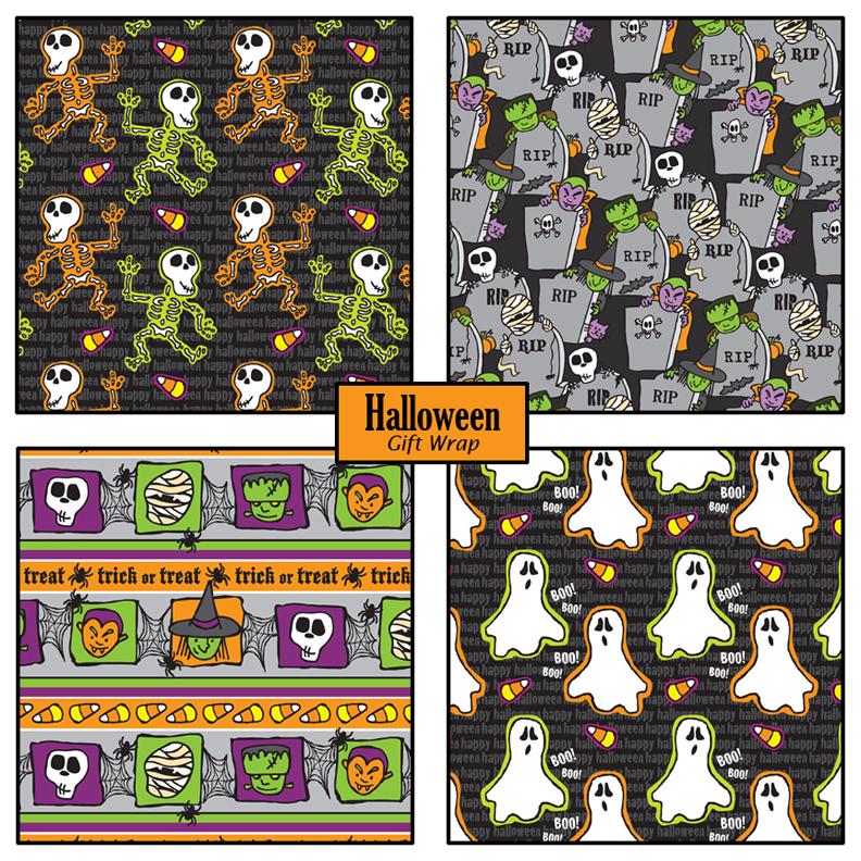 Halloween_wrap