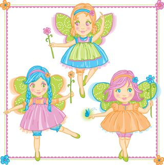 Fairies_in_box