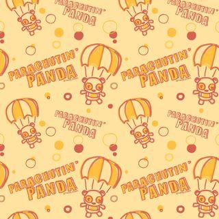 P_panda