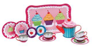 Tin-Cupcake-Teaset