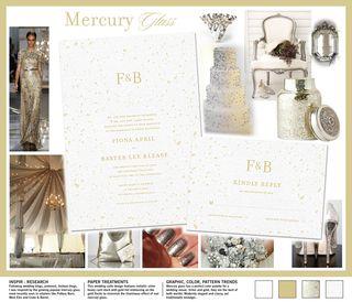 Mercuryglass