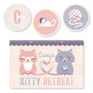 Kitty_Retreat