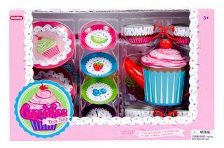 Cupcaketeaset-box