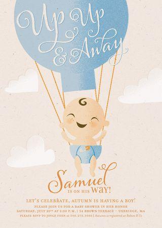 Samuel_invite