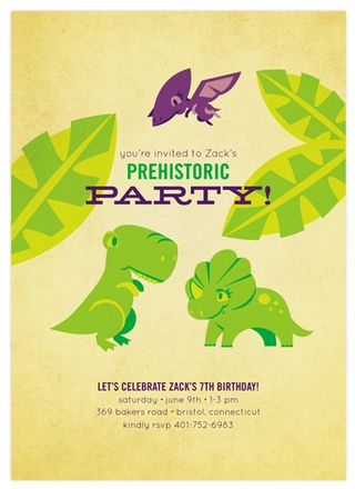 Dino_birthday