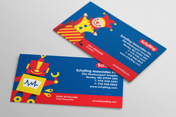 Schylling_businesscardMU