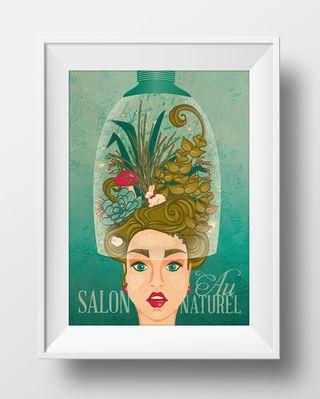 Salon_posterMU